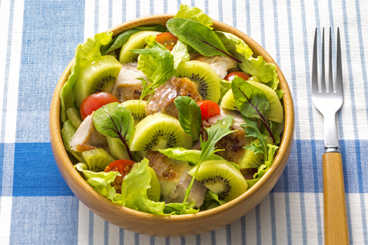 20160601_zespri_salad.jpg