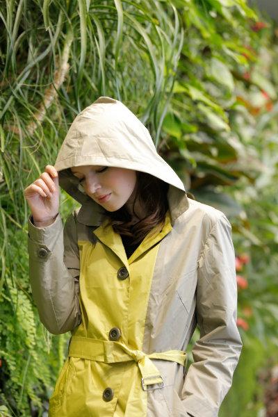 20160617_raincoat4.jpg