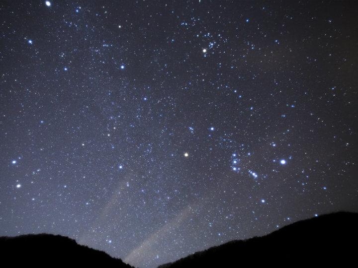 生まれたときから決まっている。12星座とアロマの深い関係 | MYLOHAS