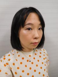 20160627_kizupowerpad_profile.jpg