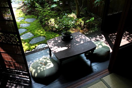 160817_guesthouse_02.jpg