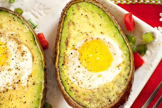 160819_avocado_3.jpg