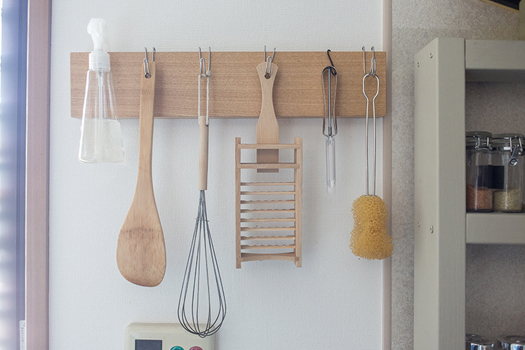 160825_roomie_kitchen_01.jpg