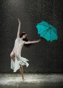 もう使い捨てない。雨も風も優雅に受け流すクールな傘