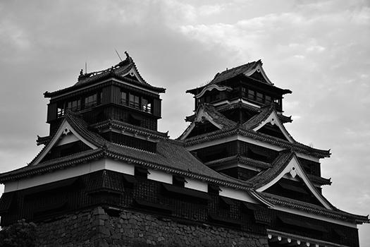 20160824_amakusa1.jpg