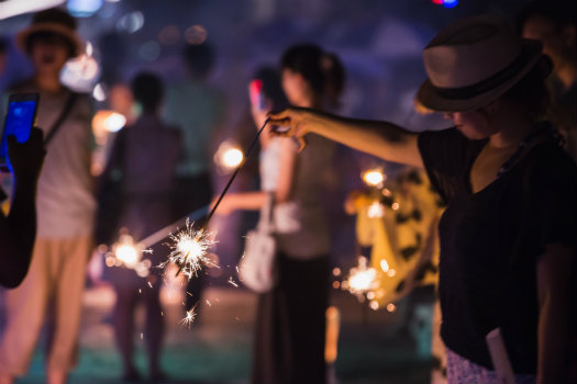 20160824_fireworks3.jpg