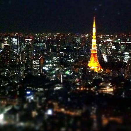 20160916_kitayama_tokyo.JPG