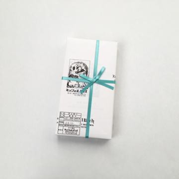 夙川の人気店「ミッシェルバッハ」のクッキー【甲斐みのり「おやつの時間」】