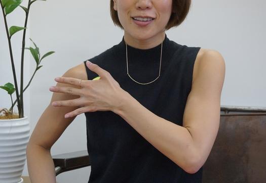 20161017_tanaka2_1.jpg