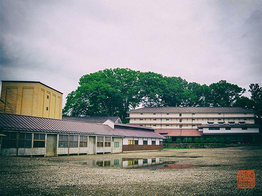 20161025_ueda4.jpg