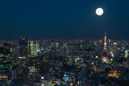 20161030_moon_5.jpg
