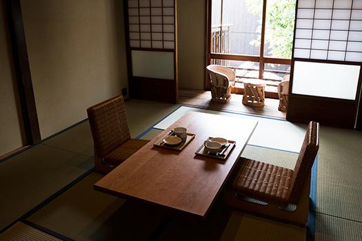 20161108_kyouto2.jpg