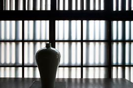 天才たちのセンスが集結。京都の家ホテルに、暮らすようにステイしてみない?