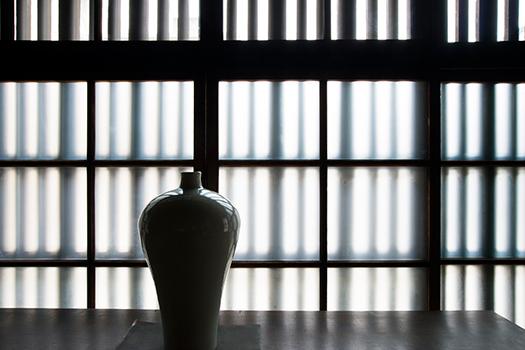 20161108_kyouto6.jpg