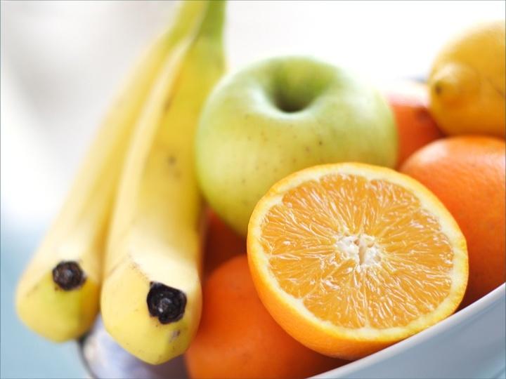 のどがヒリヒリ、風邪をこじらせそうなとき何故ビタミンCがいいの? #ポジティブ栄養学