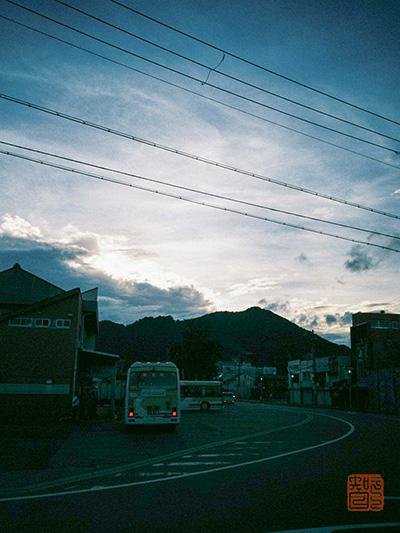 20161121_kumano4_2.jpg
