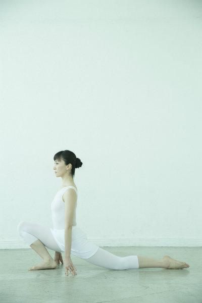 20161201_ballet2.jpg