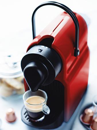 nespresso001.jpg