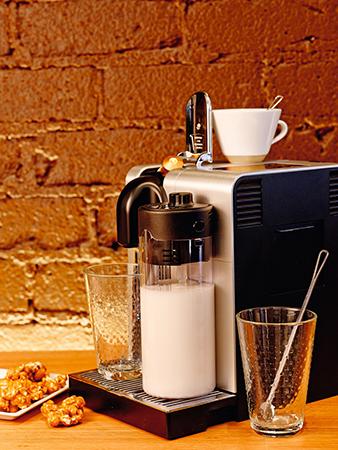 nespresso002.jpg
