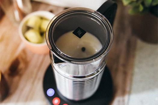 nespresso02.jpg