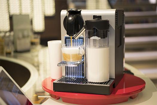 nespresso_shop03.jpg