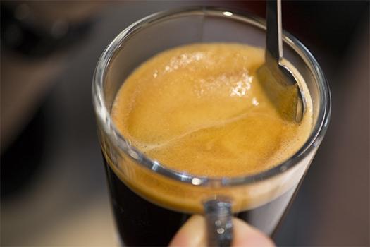 nespresso3_002.jpg