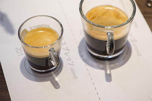 nespresso3_03.jpg