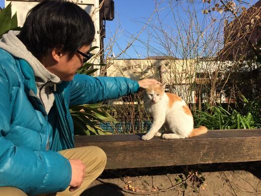 170108_zushineko_2.jpg