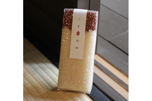 170116_rice_02.JPG