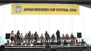 1/27から3日間。旧正月の横浜で、世界のビールを楽しむお祭り