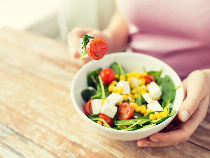 糖質オフを活用したウエイトコントロールのコツ #ポジティブ栄養学