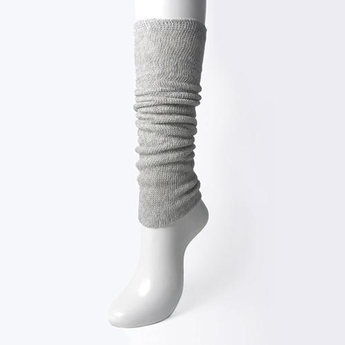 20170106_socks3.jpg