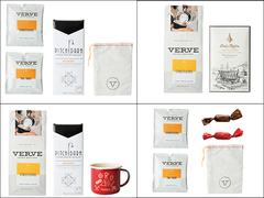 コーヒーとチョコレート。産地や味わいから最高な組み合わせを考えてみたら