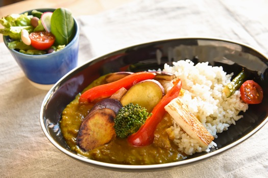 0208_sosu_curry.jpg