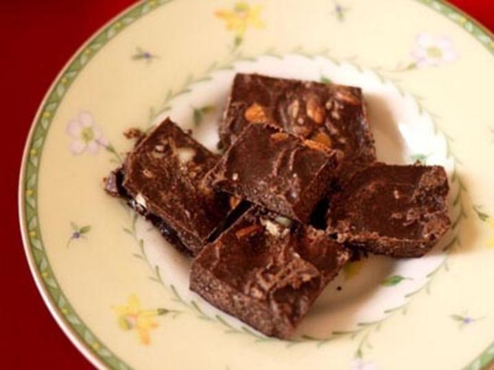 手作り派のバレンタインレシピ、チョコ? グラノーラ? それともケーキ まとめ