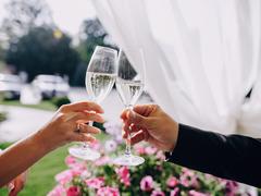 年齢を重ねても仲の良い夫婦でいるために「Date Night」という習慣