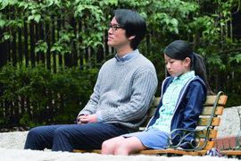 母になってこそわかる存在の強さ。『彼らが本気で編むときは、』荻上直子監督インタビュー