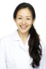 AkikoMaeda_prof.jpg