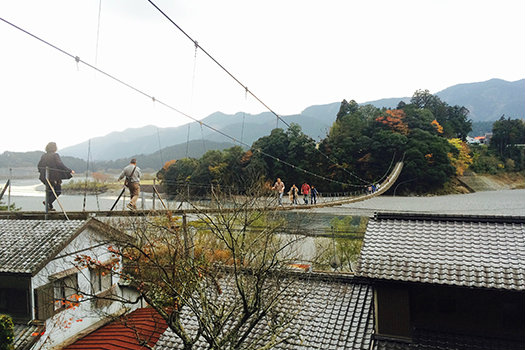 20170309_okuoi6.jpg