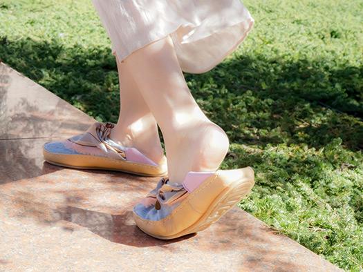 20170313_shoes1.jpg