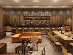 社会のためにできることを考えるきっかけに。渋谷「TRUNK(HOTEL)」が宿泊予約をスタート