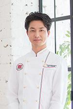 shibano_profile.jpg