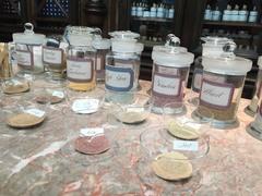 フランスの老舗美容薬局「ビュリー」で出会ったマイ定番にしたいボタニカルアイテム