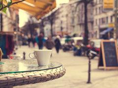【ドイツ流ストレス解消法】週明けの憂鬱を吹き飛ばす、新しい日曜日の過ごしかた