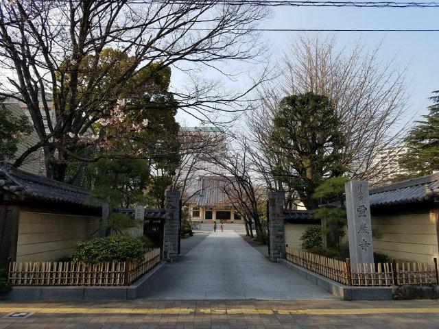 20170410_rikashitsu10.jpg
