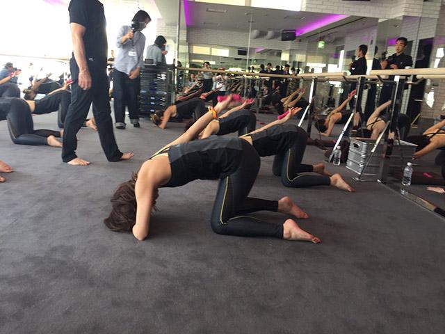 20170428_fitness_07a.jpg