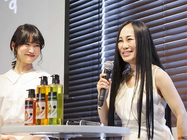 hairrecipe002.jpg