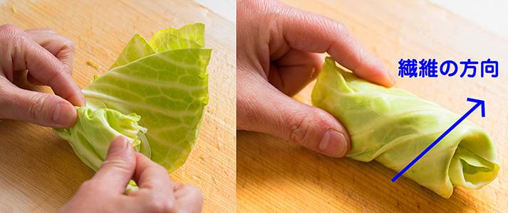 170508_fuwafuwa_cabbage_03b.jpg