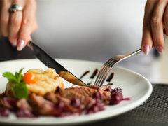 「肉は身体に合わない」と思っている人へ #ポジティブ栄養学