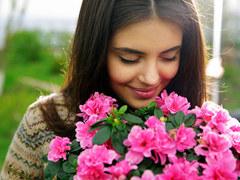 もっと幸せになる。心のリミッターを外す3つのヒント